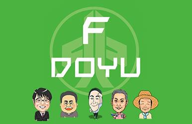 F.doyu