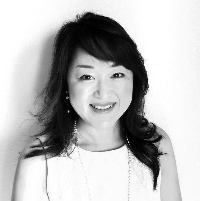 飯田 倫子