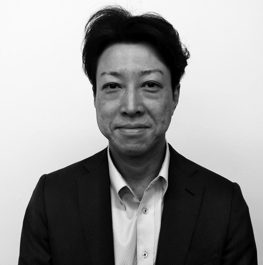 香月 隆宏