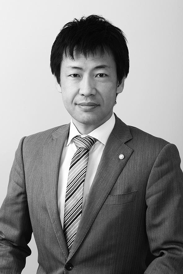 小牟田 毅