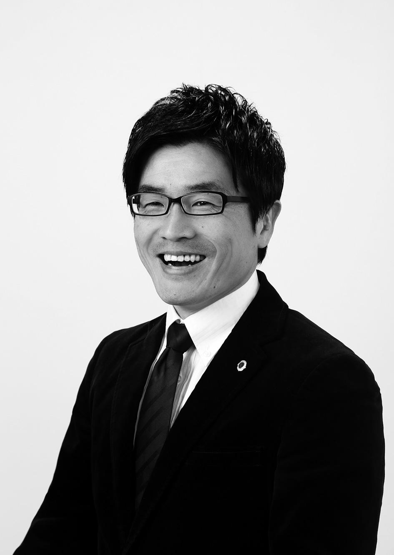 崎村 正雄