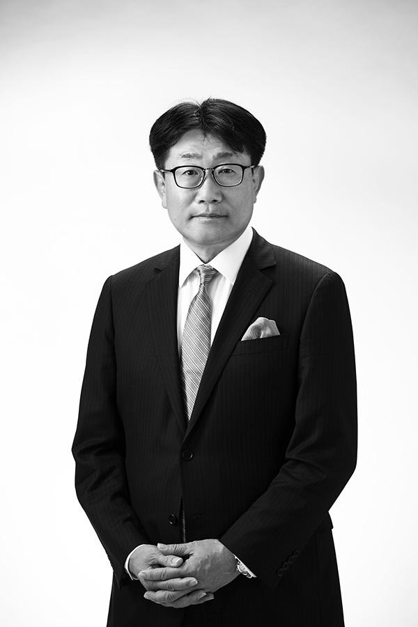 鈴木 樹雄