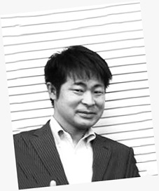 田口 吾郎