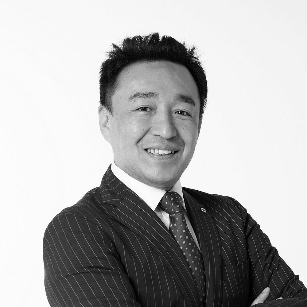 田村 志朗