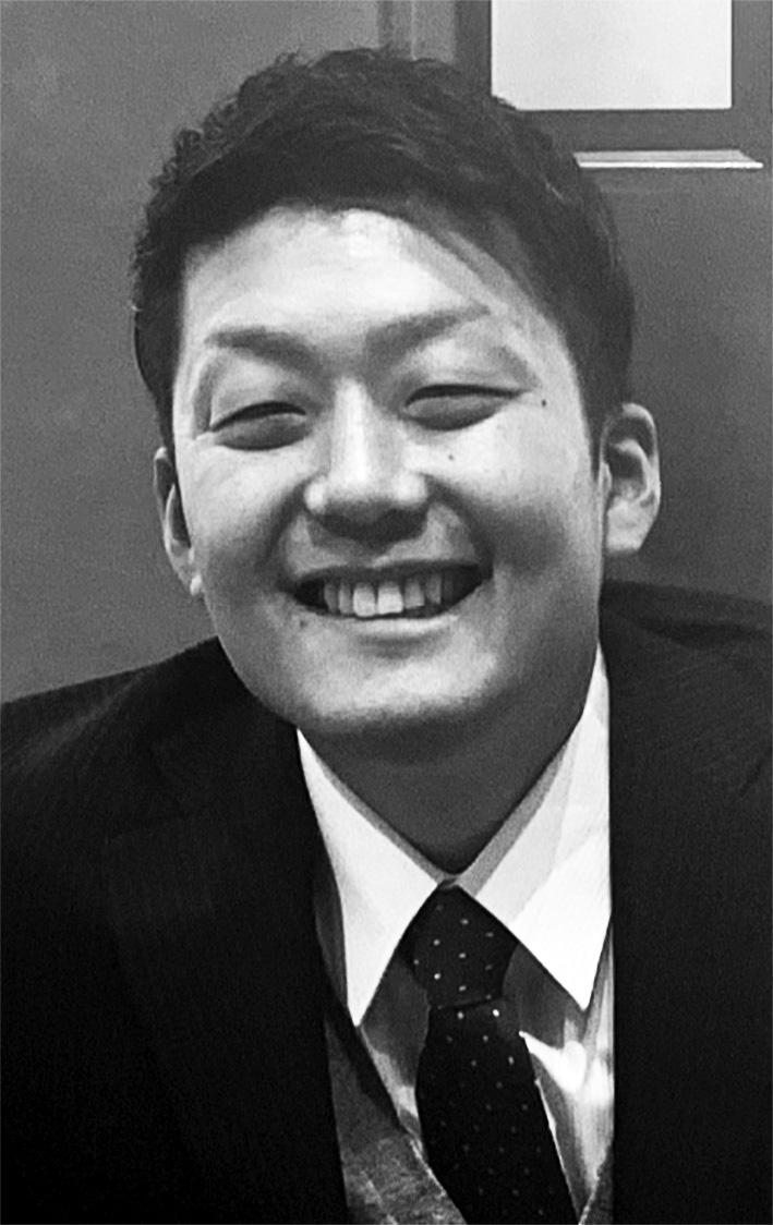 藤川 博斗