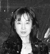 宮﨑 惠津子