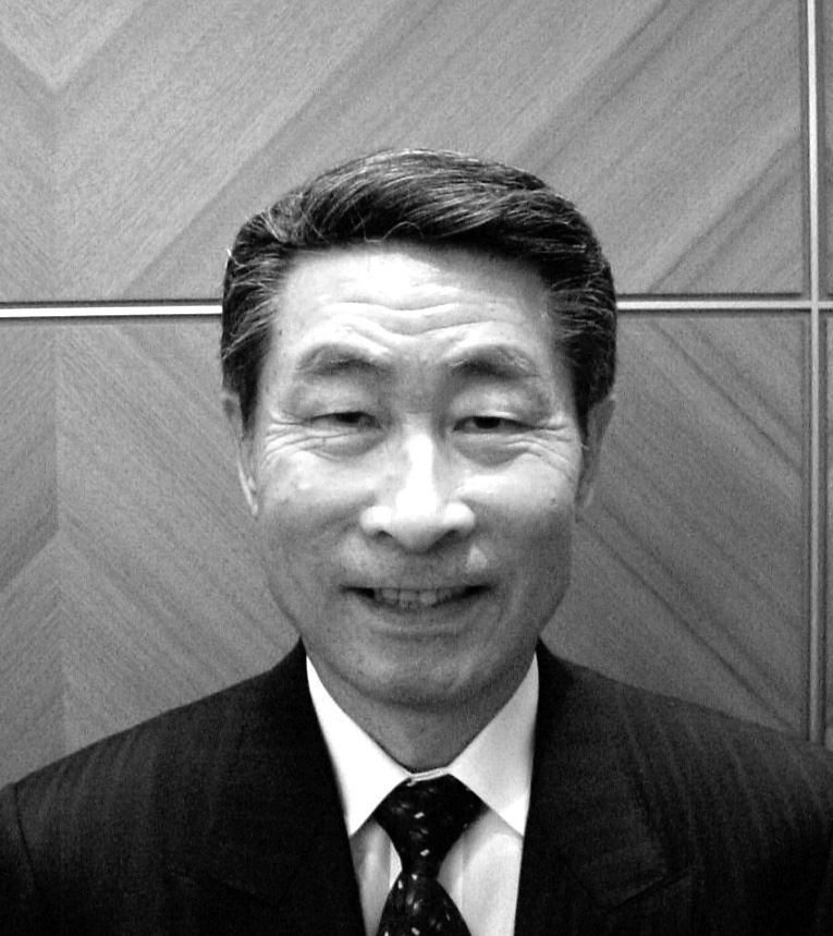 吉田 昭和